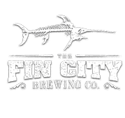 Fin City Brewery Store