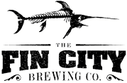 Fin City Brewing Co.