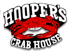 Hooper's Crab House Store