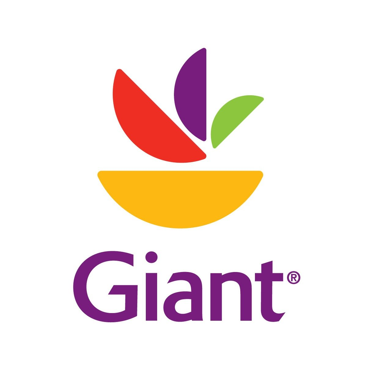 red-giant