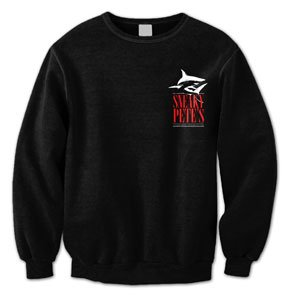 black_shark_crew-cropped
