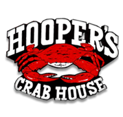 hoopers-category-logo