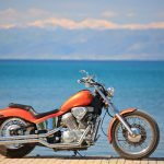 motorcycle-at-beach_52292683