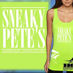 sneaky_petes-womens-tank-cropped