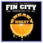 Fin City Sneaky Wheat