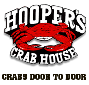 Hooper's Door to Door Seafood